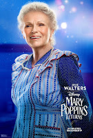 posters%2Bmary%2Bpoppins%2Breturns 2