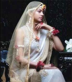 Indian Beauty Blog Fashion Lifestyle Makeup