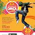 2º Festival de Dança de Simões Filho acontece nesta sexta