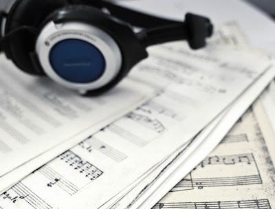 Sesc Registro-SP oferece curso sobre Mercado das Trilhas Sonoras