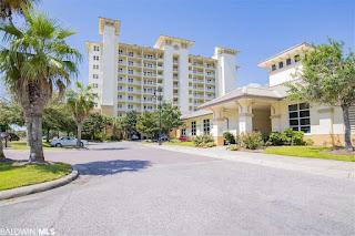 Lost Key  ondos For Sale & Vacation Rentals, Perdido Key Florida Real Estate