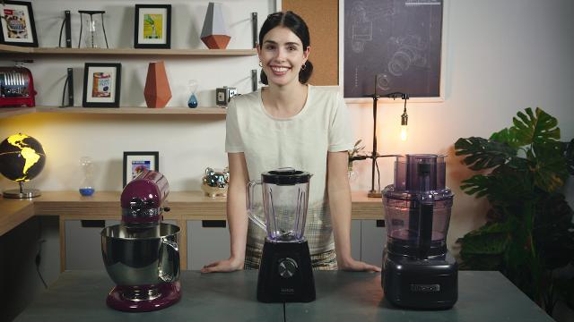Mixer Grinder vs. Wet Grinder: Pros and Cons