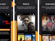 Aplikasi Download Film Terpopuler