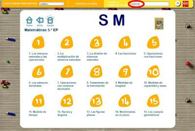 http://www.primaria.librosvivos.net/120146.html