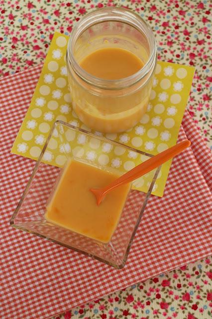 orange-curd