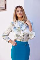 camasi-prettygirl-modele-trendy-3