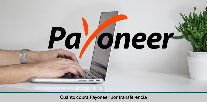 costos-payoneer-por-transferencia