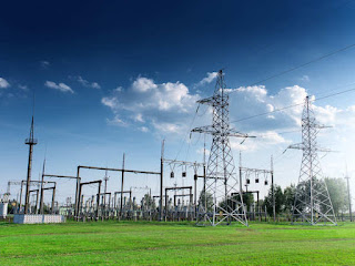 ADB approved loan for upgradation of power Distribution in Bengaluru