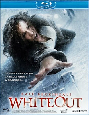 Whiteout 2009 Dual Audio Hindi 480p BluRay 300mb