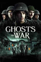 Imagem Ghosts of War - Dublado