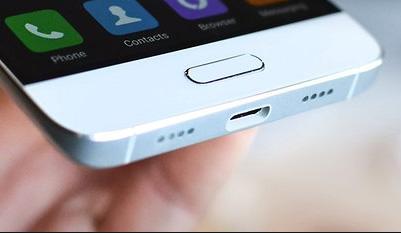 Cara Mengatasi Hp Xiaomi Dicas Tidak Mengisi