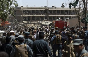kabul-blast-64-dead