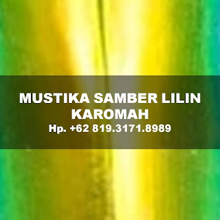 mustika-samber-lilin-karomah