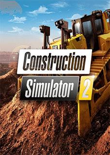 Construction Simulator 2 Torrent (PC)