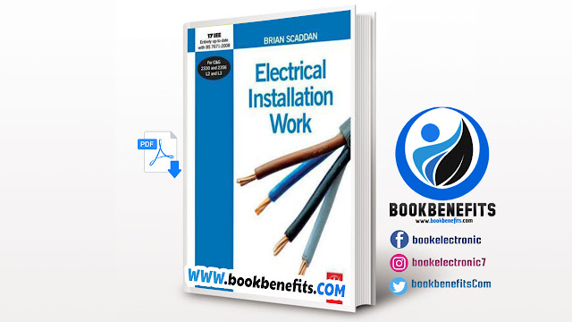 Electrical Installation Work pdf