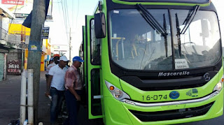 omsa-transporte