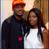 Why I Married Annie - Tuface Idibia Opens Up