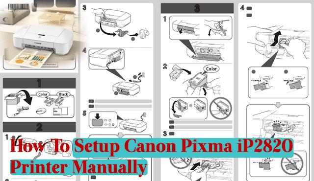 how-to-setup-canon-pixma-ip2820-printer-manually-1