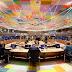 Συμφωνία Γερμανίας με Πολωνία - Ουγγαρία για το Ταμείο Ανάκαμψης