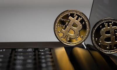 es seguro comprar bitcoin en chile
