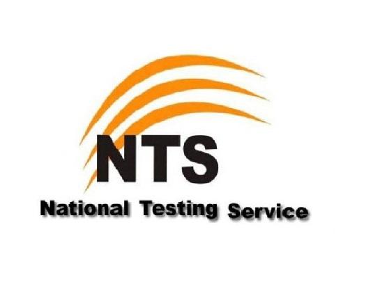 NTS Issues GAT General Test Online Registration Schedule 2021 -Apply online