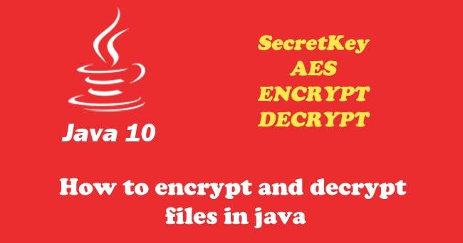 Java cipher.dofinal badpaddingexception