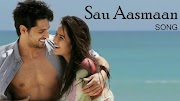 Sau Aasmaan | Baar Baar Dekho | Neeti Mohan | Armaan Malik | Full Song Piano Notes