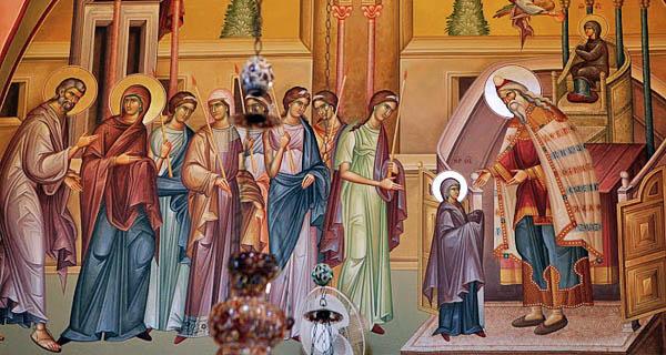 #Ваведење #Пресвета #Богородица #Косово, #Метохија #Вести #Kosovo #Metohija #vesti #RTS #Kosovoonline #TANJUG #TVMost #RTVKIM #KancelarijazaKiM #Kossev