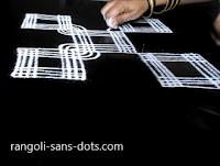 festival-kolam-with-lines-271ab.jpg
