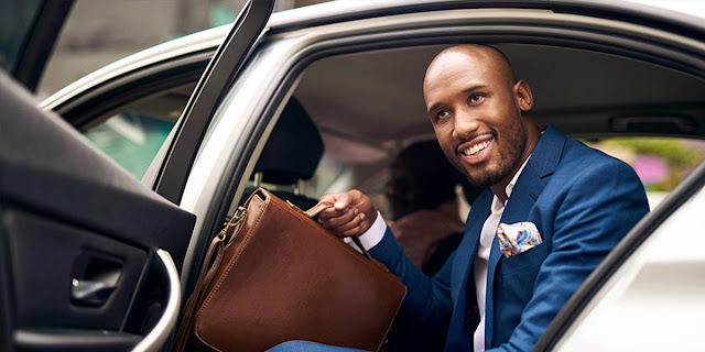 Sell your vehicle @CarZarDotCoZa and Get @Uber_RSA Trips worth R3000 #CarFreeCareFree