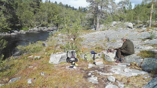 nye skogs Campingplasser med hekte Abuja Nigeria datingside
