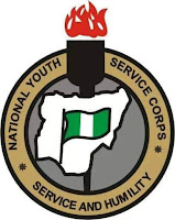 NYSC Batch 'C' Stream I Orientation Exercise - Camping Requirements