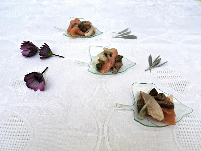 cucharillas-ahumados-alcaparras-presentacion