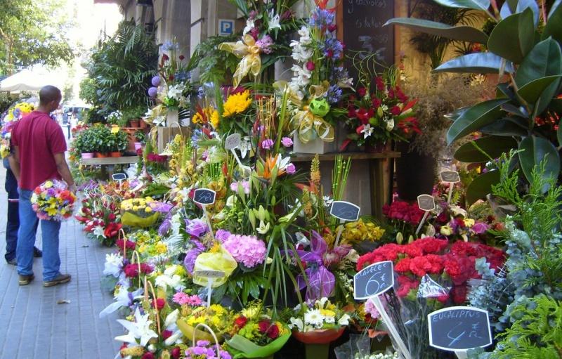 Tips Memilih Toko Karangan Bunga di Depok