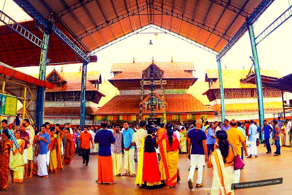 శ్రీ గురువాయరప్పన్ కృష్ణ టెంపుల్ గురువాయూర్ కేరళ పూర్తి వివరాలు Sri Guruvayarappan Krishna Temple Guruvayur Kerala Full details