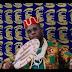 Burna Boy-ODOGWU | Official Mp4 Video |DOWNLOAD