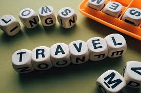 Annual Travel Insurance Benefits