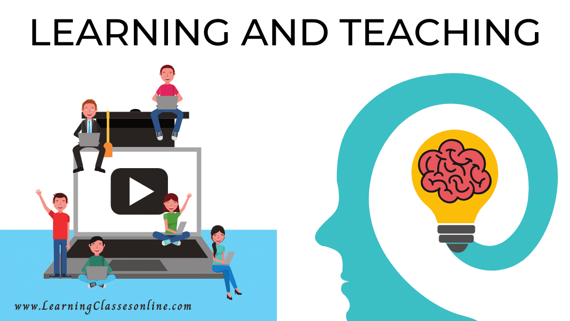 learning and teaching subject B.Ed, b ed, bed, b-ed, 1st, 2nd,3rd, 4th, 5th, 6th, first, second, third, fourth, fifth, sixth semester year student teachers teaching notes, study material, pdf, ppt, book, handmade last minute examination passing marks short and easy to understand notes in English Medium download free