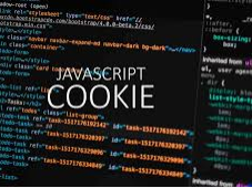 Perbedaan Cookie Session Storage Local Storage javascript Penyimpanan