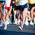 Inscrições para corrida de rua da Serra estão encerradas