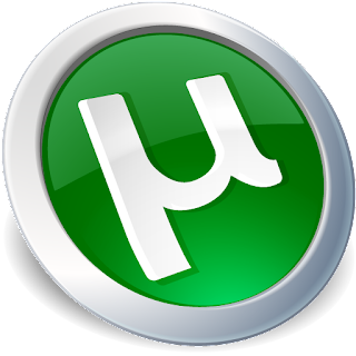 µTorrent® - Torrent Downloader v2.14.45  Unlocked