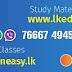Learn Easy இனால் நடாத்தப்பட்ட தரம் 5 ( 2021)  மாணவருக்கான :மொழித்திறன் - 04 (03/11/2020)