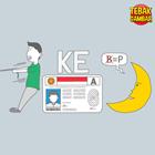 Kunci Jawaban Game Tebak Gambar Level 12