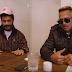 Criolo e Mano Brown refletem sobre sua trajetória, referências e cenário hip-hop atual em nova entrevista com a Trip