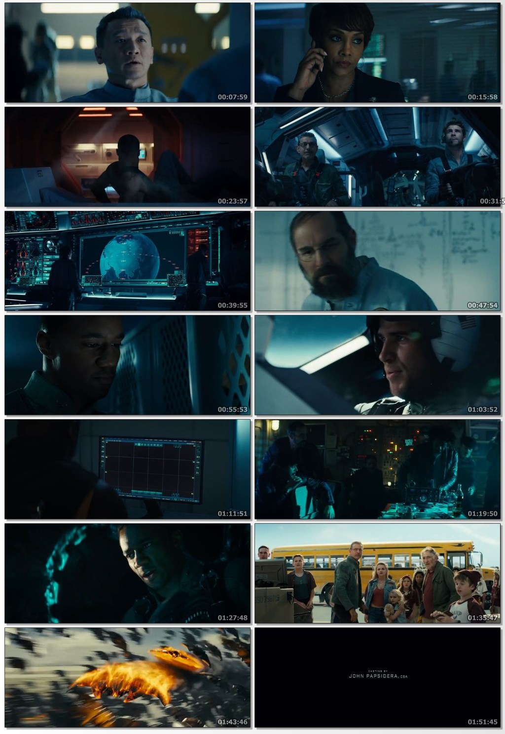 independence day resurgence movie download 480p, independence day resurgence movie download 720p, independence day resurgence movie download 300mb, independence day resurgence movie download free