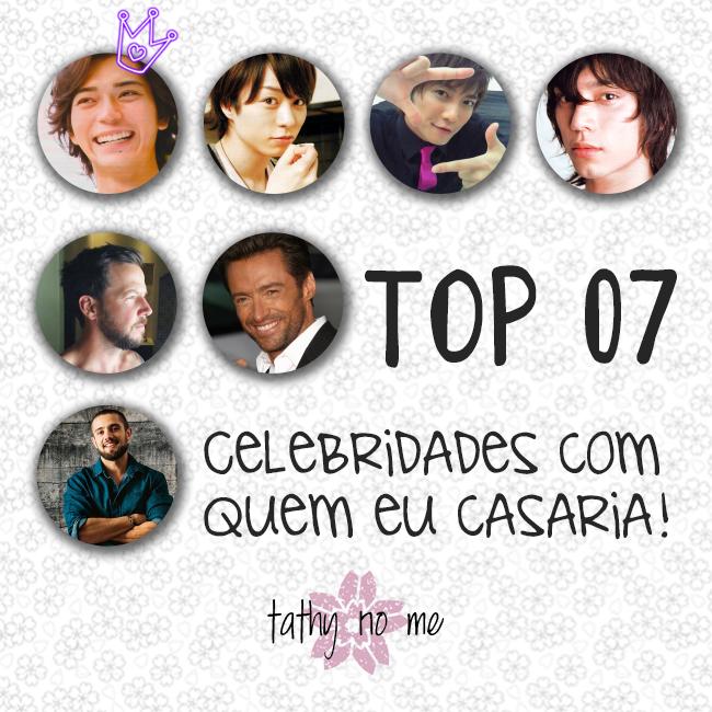 Top 07