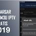 Listas IPTV actualizadas - Enero 2019