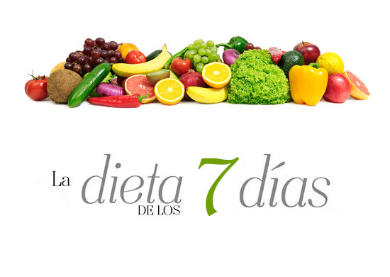 Disociada 2015 dieta foro