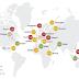 Ετήσια έκθεση κτηματαγοράς: Σημαντική η υπερτίμηση στις αγορές ακινήτων