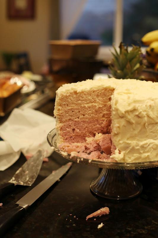 Ava Cake Recipe With Hershey S Cocoa Powder
